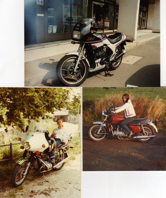 motos0255.jpg