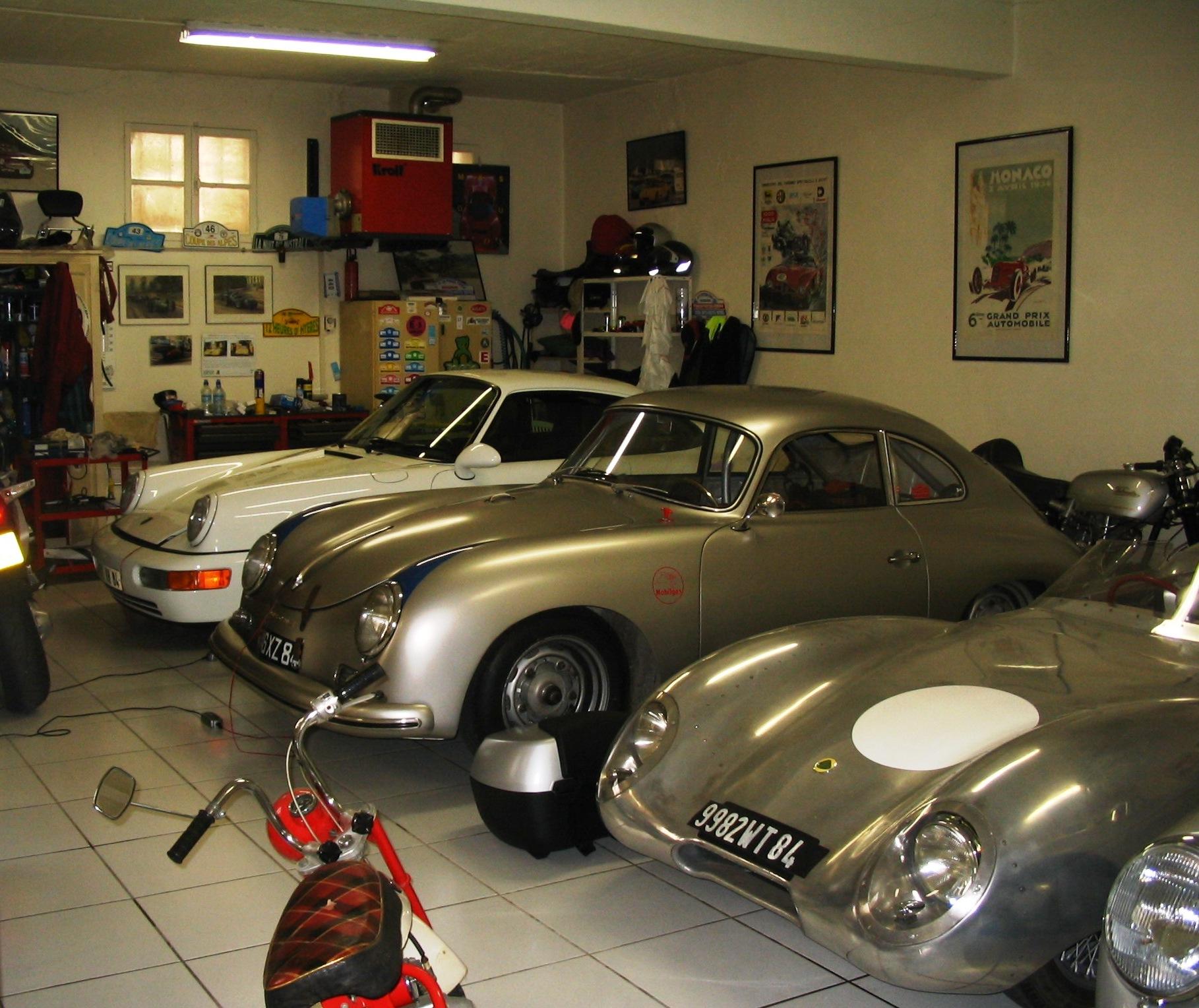 coupedesalpes20061101.jpg