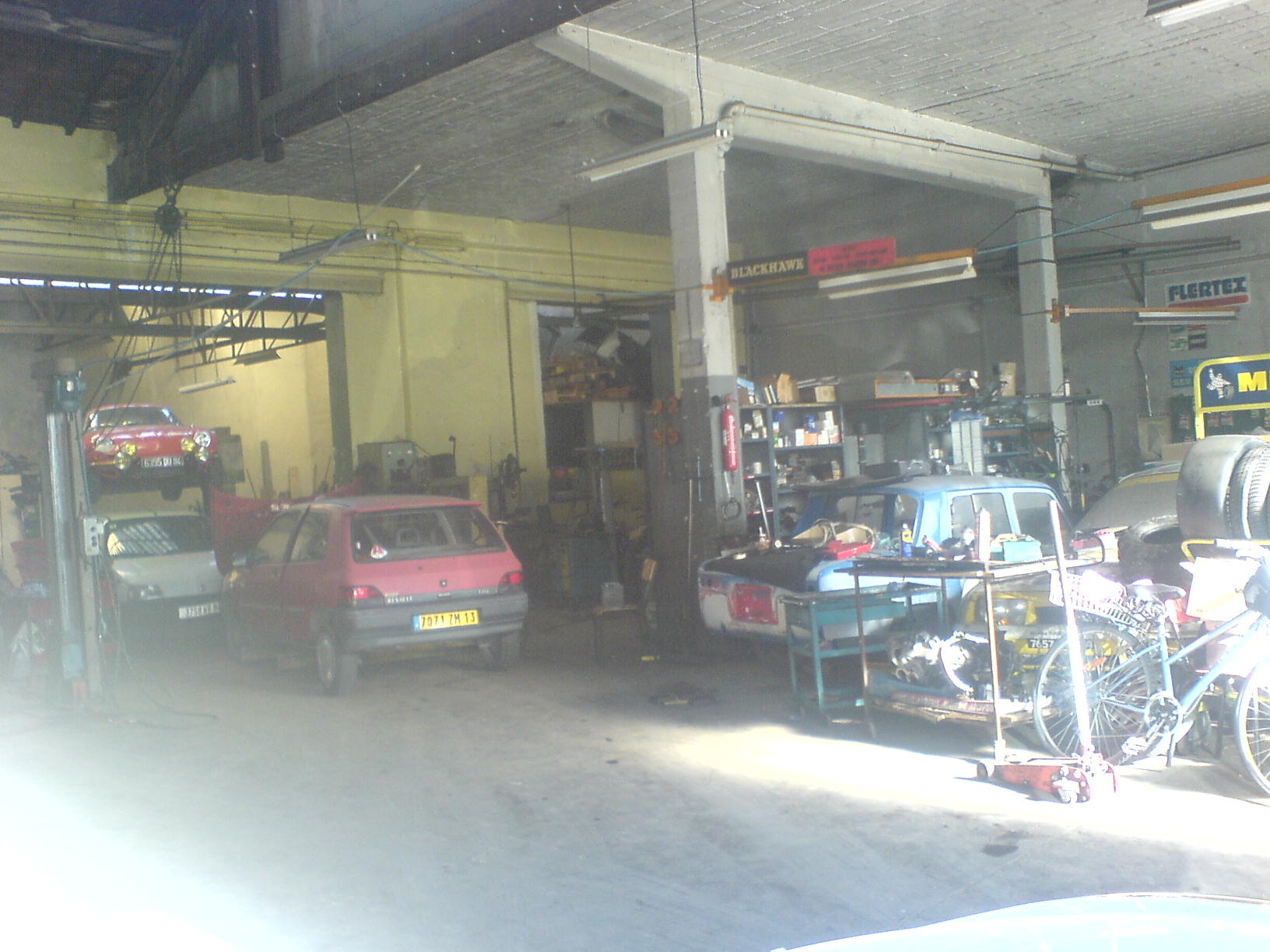 mchistoric2008019.jpg