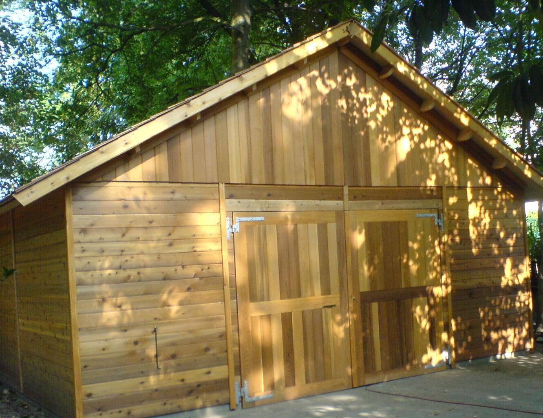 ma cabane au canada a110 1600sc ou le blog de jaune vanille. Black Bedroom Furniture Sets. Home Design Ideas