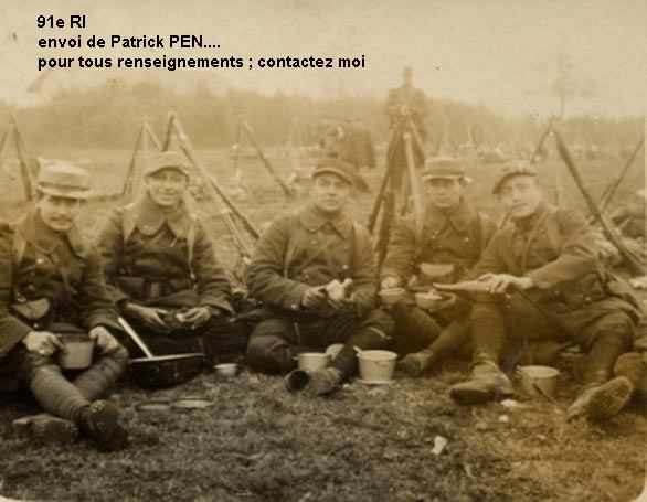 regiment912011.jpg