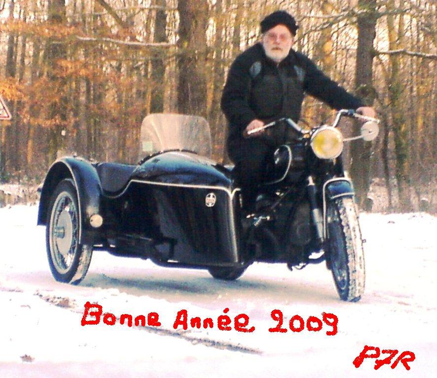 cartedevoeux2009.jpg