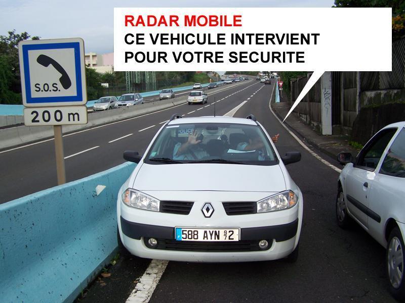 Dans une gendarmerie tous les gendarmes rient pas tous - Comment porter plainte pour harcelement moral ...