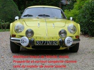 ET VIVE LE NOUVEL AN voeux-2012-b-300x225